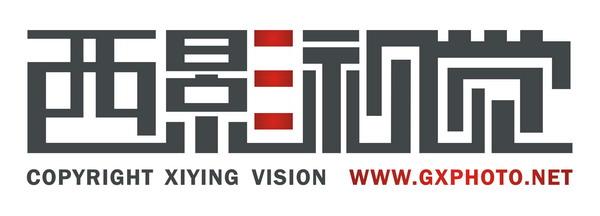 西影视觉摄影机构是广西西影文化传播有限公司下属专业摄影机构,是借助公司运营的影像类媒体平台——广西摄影网(www.gxphoto.net)强大的技术实力与影响力打造的专业摄影机构。西影视觉由数位多年从事广告、摄影、造型、服装、媒体等领域的志同道合的精英组成,通过3年的努力和发展,已成为区内拥有顶尖的策划、造型、摄影、设计及推广等专业人员的高效团队。 西影视觉致力于商业广告,商界人物,服装画册,杂志拍摄,艺人模特宣传,歌手专辑,个人影像定制,主题样片拍摄等各种时尚类的拍摄。西影视觉作