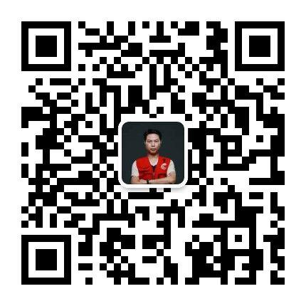 欢迎加入广西影视文化行业微信群